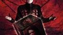 Восставший из ада 7 Армия мертвецов Hellraiser Deader 2005 BDRemux 1080p P P2 A