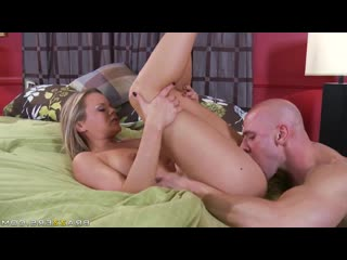 Bree Olson - One on One with Bree Olson