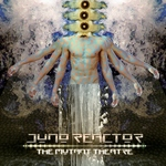 Juno Reactor - Our World