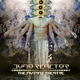 Juno Reactor - Let's Turn On