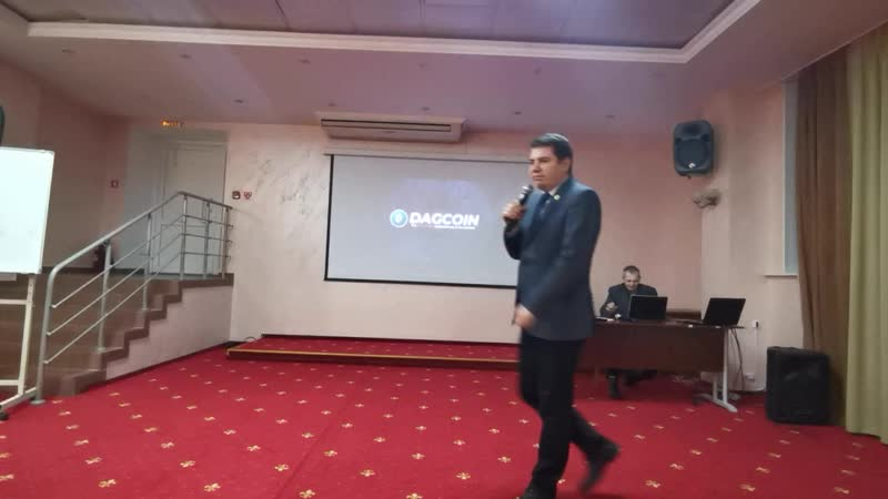Факты о Dagcoin и Success Factory 720p mp4