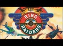 1989 - Ring Raiders - Intro (Opening)