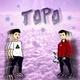 Khalif 085 feat. Port3la - Topo