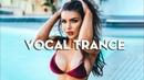 BEST OF AMAZING UPLIFTING TRANCE 2019 Trance mix October 2019 1