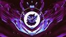 Dynoro Gigi D'Agostino vs Guru Josh - Infinity In My Mind (Djs From Mars Remix)