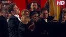 2018 World Cup Gala Concert Denis Matsuev and Yelisey Mysin Rachmaninov Italian Polka
