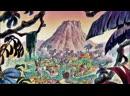 05. Из поросят — в короли (♥ Приключения Винни-Пуха) Мультики все серии сезоны для детей мультсериалы