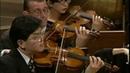 Haydn Symphony No 103 Drum Roll La Petite Bande 1994 Movie Live