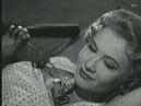 Zenthe Ferenc в кинокомедии Тихая квартира 1957 год. Венгрия Csendes otthon