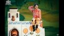 Во деревне в Ольховке хореографии М Годенко Хореографический колледж Губернская Балетная Школа