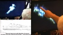 John lear space weapons brought down CIA 'We Blew Up WTC 7 on 9/11