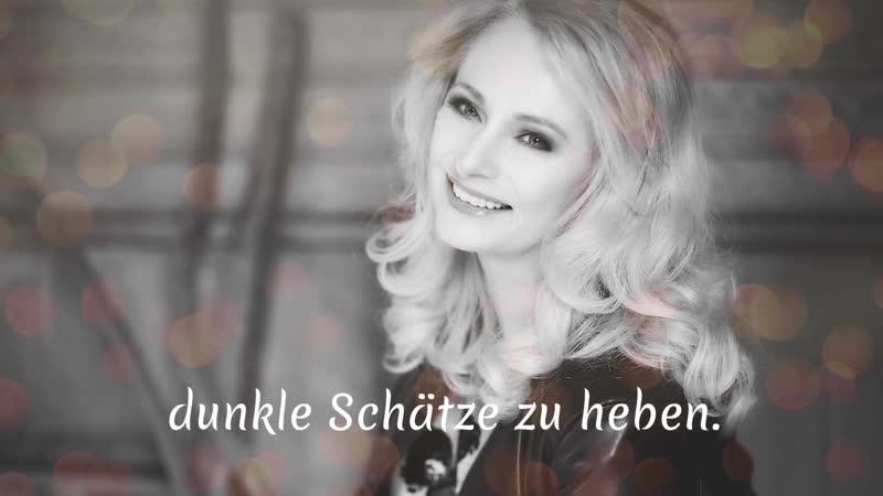Nicole - Gerne am Leben (Offizielles Lyric-Video)
