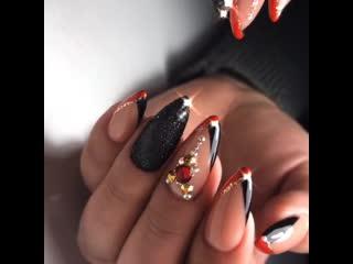 Kseniya_rei.nail