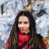 Violetta Lebedeva