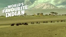 Bajaj Auto - The World's Favourite Indian