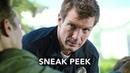 The Rookie 2x03 Sneak Peek The Bet HD ft Seamus Dever