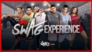 FitDance Swag Experience | FitDance SWAG (Choreography) Dance Video