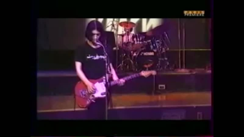 Placebo Lady Of The Flowers Перевод eng rus sub