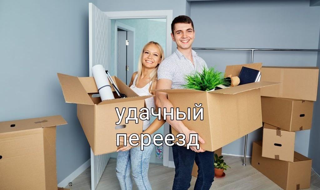работа - Программные свечи от Елены Руденко. - Страница 14 ZzfTrESypHc