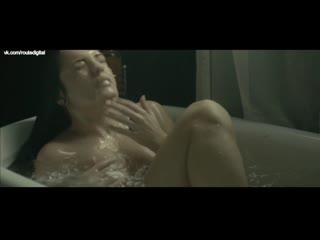 Elma begovic, annette wozniak, denise yuen bite (2015) hd 720p nude? sexy! watch online