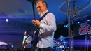 Brian Bromberg's Unapologetically Funky Big Bombastic Band! Bass Face! 720