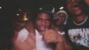 Lil Zay Osama x Astranaut Tot x Mook Who Did It