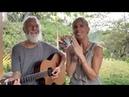 Deva Premal Miten - Om Kumara Mantra, Sing Your Own Song, In The Light Of Love/Om Shree Danvantre Namaha, Lokah day 53