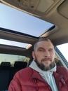 Личный фотоальбом Сергея Брагина