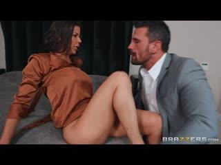 Alexis fawx (boss me around) [2020, all sex, blowjob, milf, big tits, 1080p]