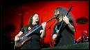 Asia John Payne Geoff Downes Chris Slade Guthrie Govan Full Concert 2002