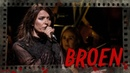 Broen: Hollow Talk The Danish National Symphony Orchestra (LIVE)