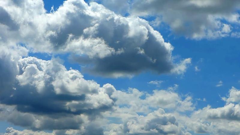 Сплин Бони и Клайд мы лежим на облаках