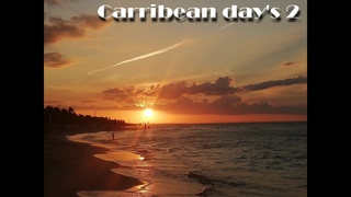 Carribean day's 2