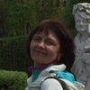Elena Martirosyan