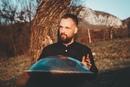 Личный фотоальбом Максима Седых