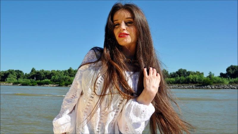 Maria Olteanu De Ginete
