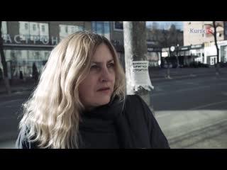 Опрос: нужно ли Курску кладбище домашних животных