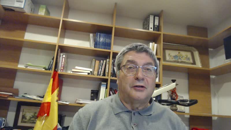 La inconstitucionalidad de la extracción de Franco