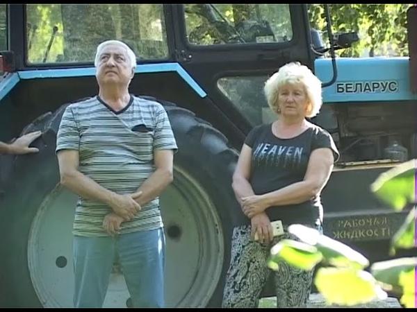 Татьяна Морозова об истории появления ул. Россошанской, Блокнот Россоши, август 2019