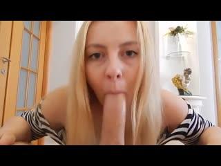 Сестра очень просила чтобы я разработал ей анал (Домашнее, порно, секс, киска, порево, жесткое, любительское)