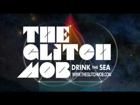 The Glitch Mob - Fortune Days