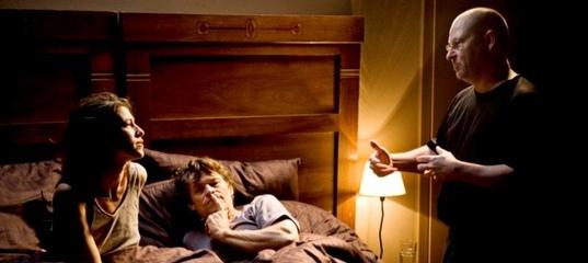2горячие Ребекка Холл И Белла Хиткот – Профессор Марстон И Его Чудо-Женщины (2020)