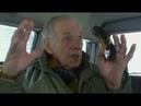 Жжёнов Георгий - Русский крест-2: Фраер мутной воды