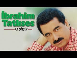 brahim Tatlses - Akdeniz Akamlar (Official Audio) ( 720 X 720 ).mp4