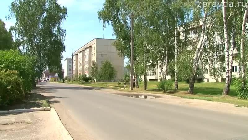 Какие вопросы обсудили на «Деловом понедельнике  О росте действий мошенников в Интернете, о положении дел в Васильевском городск