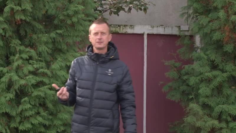 Первенство Солигорского района по пожарно-спасательному среди школьников