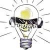 Insight School -  ЕГЭ по английскому онлайн