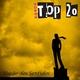 Banda Top 20 - Espinhos das Rosas