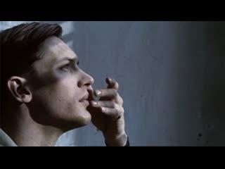 Young & Beautiful Tom Hardy / Том Харди Молодой - Отрывки из раннего