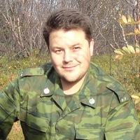Антон Примак